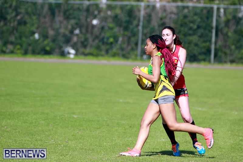 Rugby-Bermuda-Feb-6-2019-1