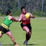Rugby Bermuda Feb 6 2019 (16)