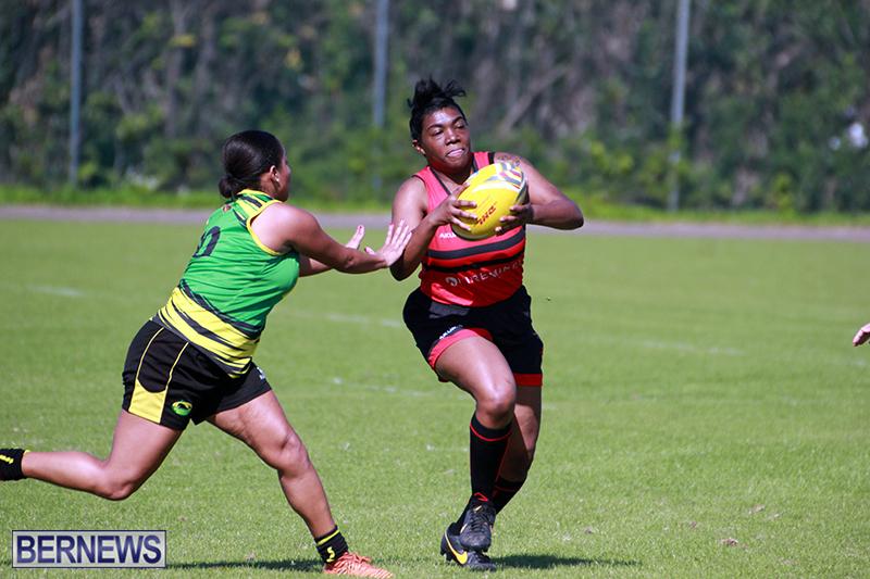 Rugby-Bermuda-Feb-6-2019-16