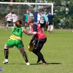 Rugby Bermuda Feb 6 2019 (18)