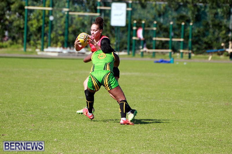 Rugby-Bermuda-Feb-6-2019-19