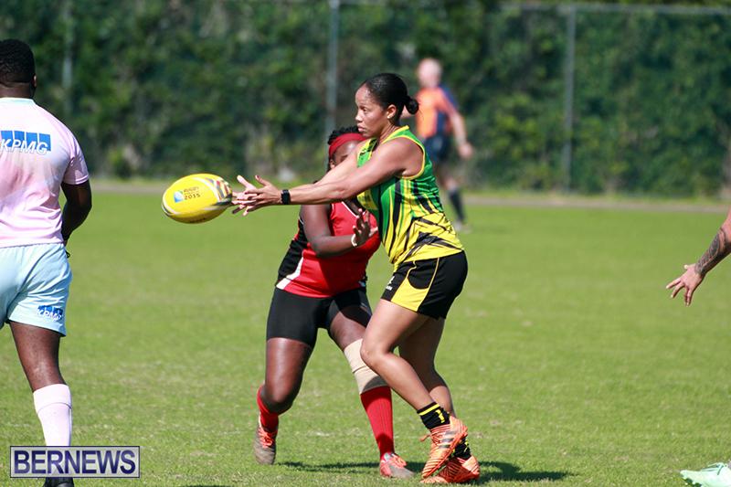 Rugby-Bermuda-Feb-6-2019-2