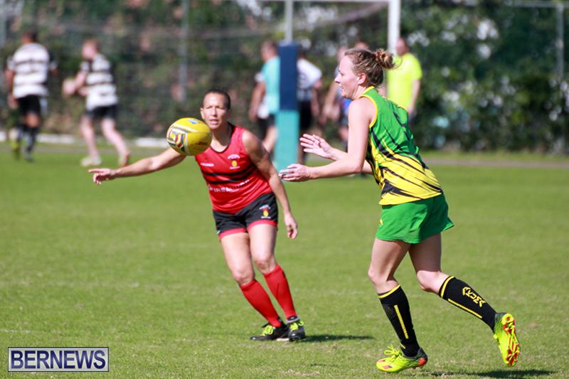 Rugby-Bermuda-Feb-6-2019-3