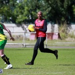 Rugby Bermuda Feb 6 2019 (6)