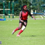 Rugby Bermuda Feb 6 2019 (8)