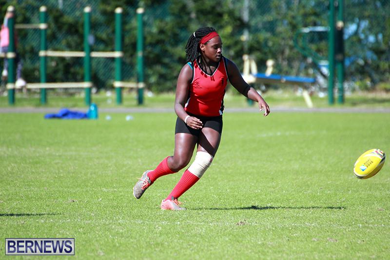 Rugby-Bermuda-Feb-6-2019-8