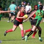 Rugby Bermuda Feb 6 2019 (9)