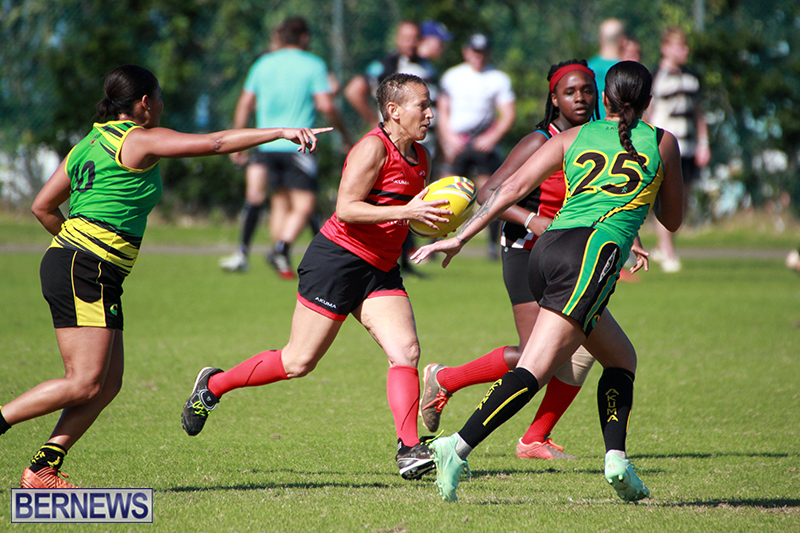 Rugby-Bermuda-Feb-6-2019-9