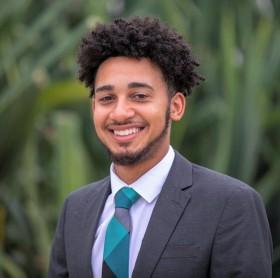 Ryan Robinson Perinchief Bermuda Feb 2019 (1)