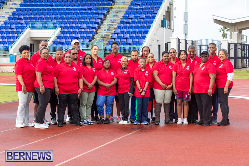 Special Olympics Bermuda, February 16 2019-8740