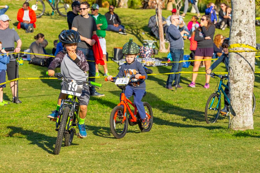 TMR Bike series kids race 2019 (10)