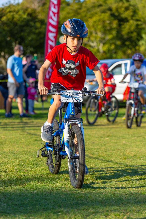TMR Bike series kids race 2019 (11)