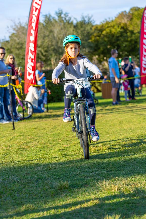 TMR Bike series kids race 2019 (12)