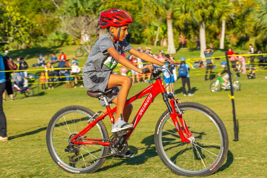 TMR Bike series kids race 2019 (13)