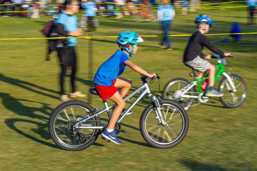 TMR Bike series kids race 2019 (14)