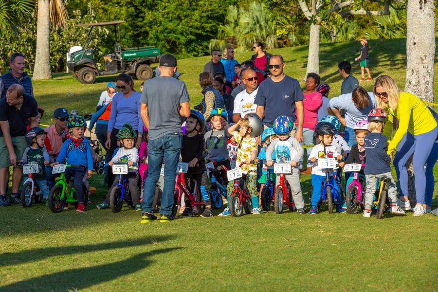 TMR Bike series kids race 2019 (15)