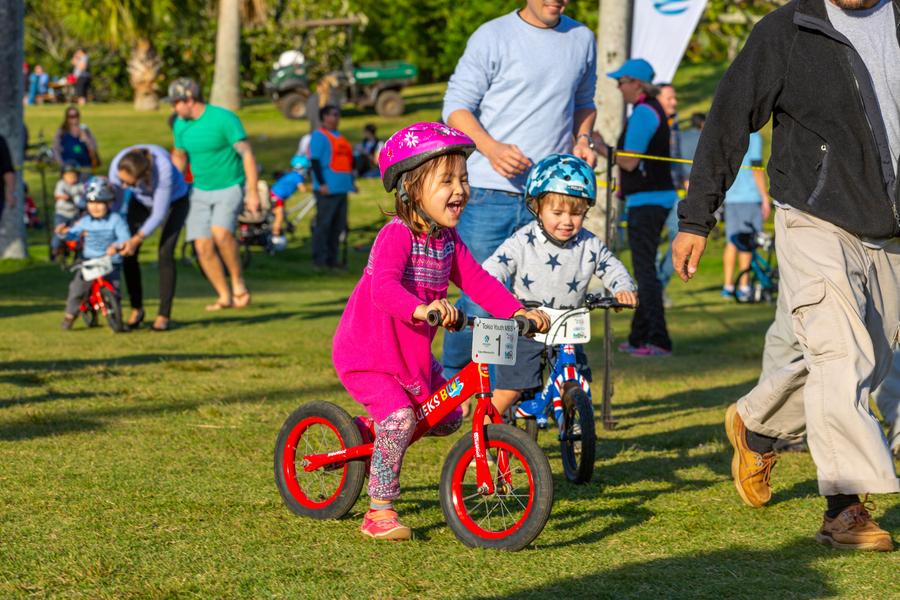 TMR Bike series kids race 2019 (16)