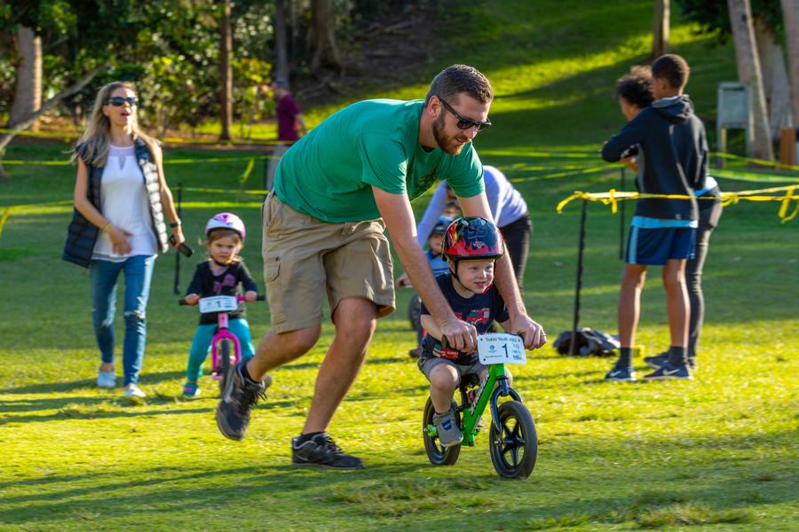 TMR Bike series kids race 2019 (17)