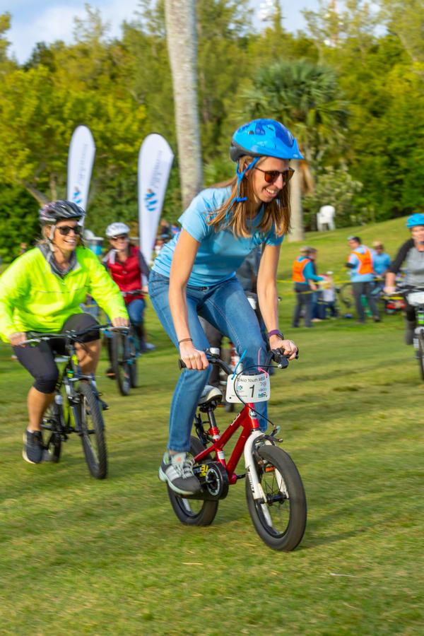 TMR Bike series kids race 2019 (18)