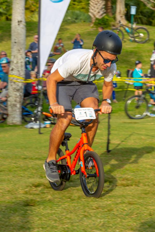 TMR Bike series kids race 2019 (19)