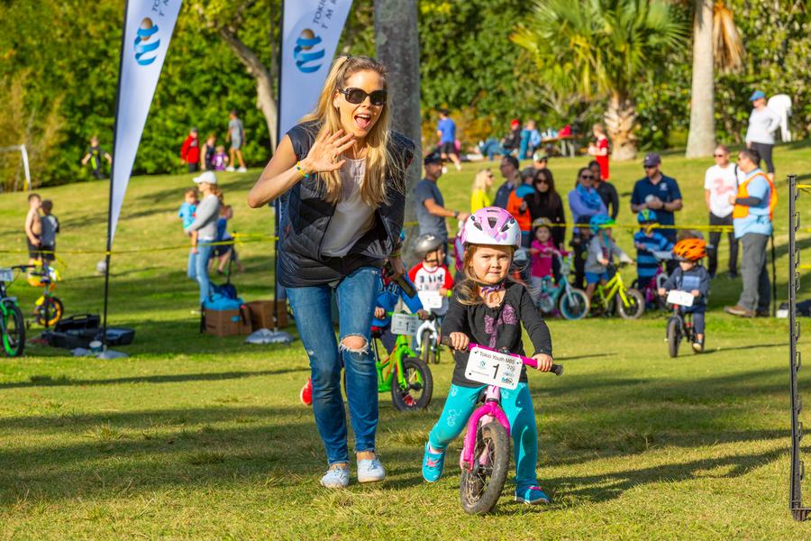 TMR Bike series kids race 2019 (2)