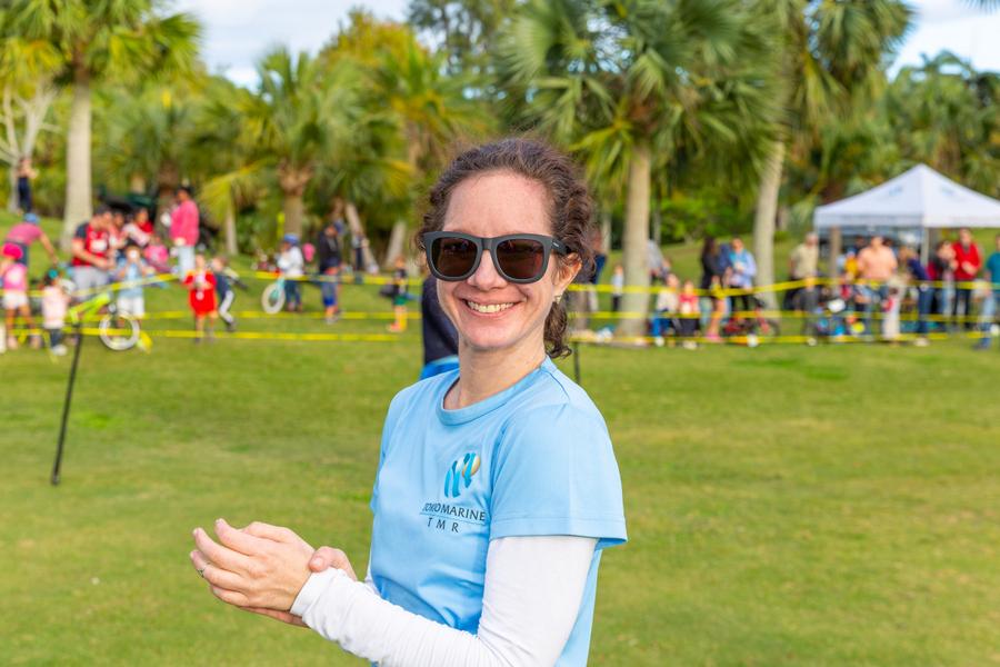 TMR Bike series kids race 2019 (20)