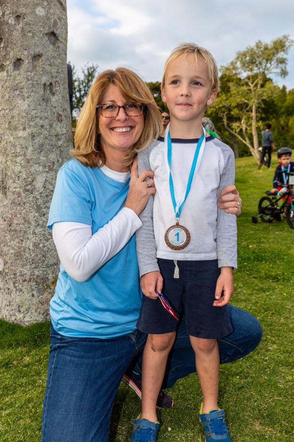 TMR Bike series kids race 2019 (21)