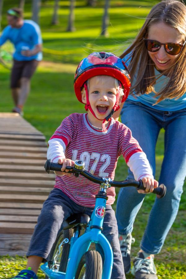 TMR Bike series kids race 2019 (3)