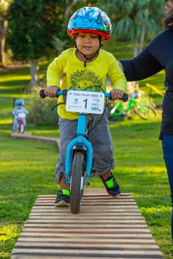 TMR Bike series kids race 2019 (4)