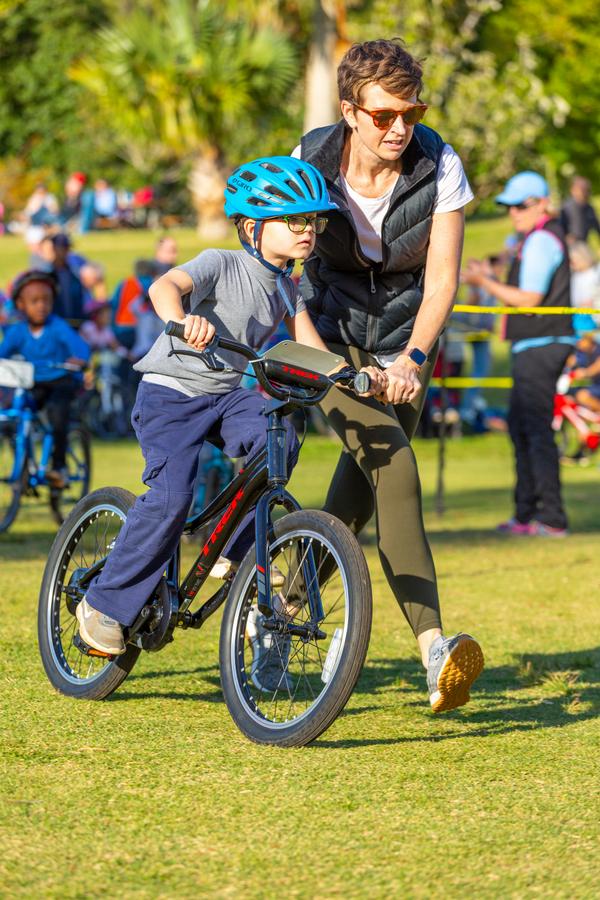TMR Bike series kids race 2019 (6)