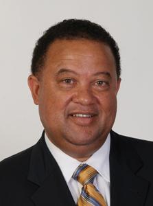 Wayne Furbert Bermuda February 2019