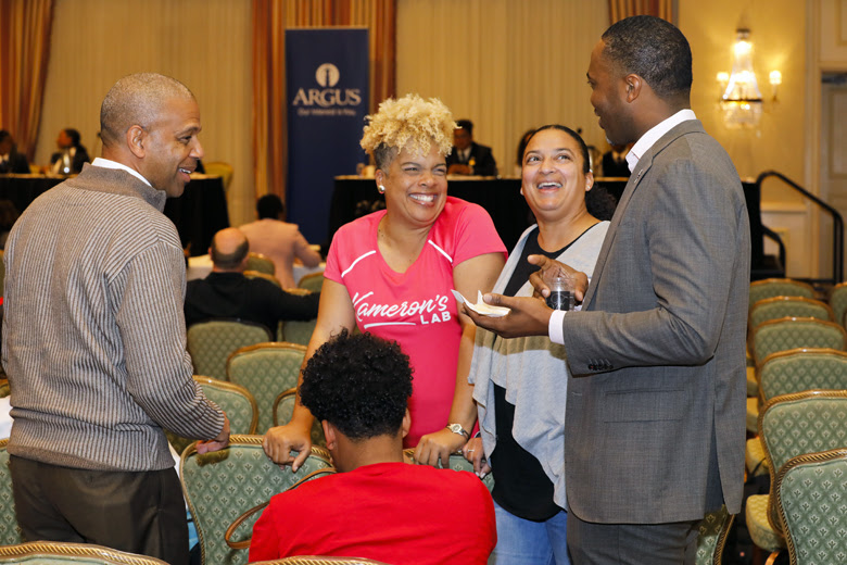 Youth Parliament Debate Bermuda Feb 2019 (4)