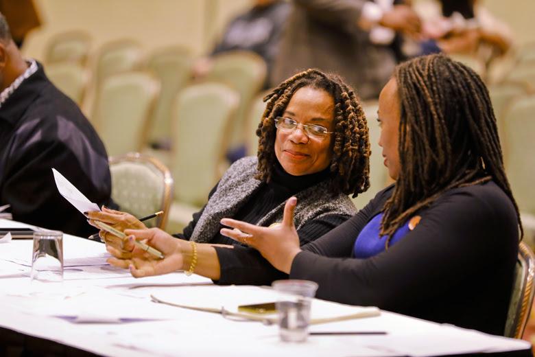Youth Parliament Debate Bermuda Feb 2019 (5)