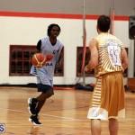 basketball Bermuda Feb 13 2019 (1)