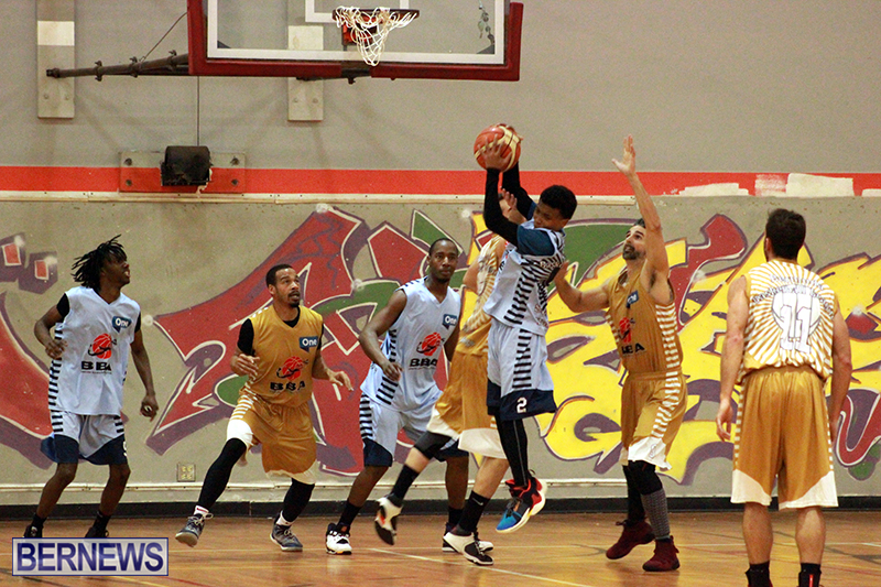 basketball-Bermuda-Feb-13-2019-10