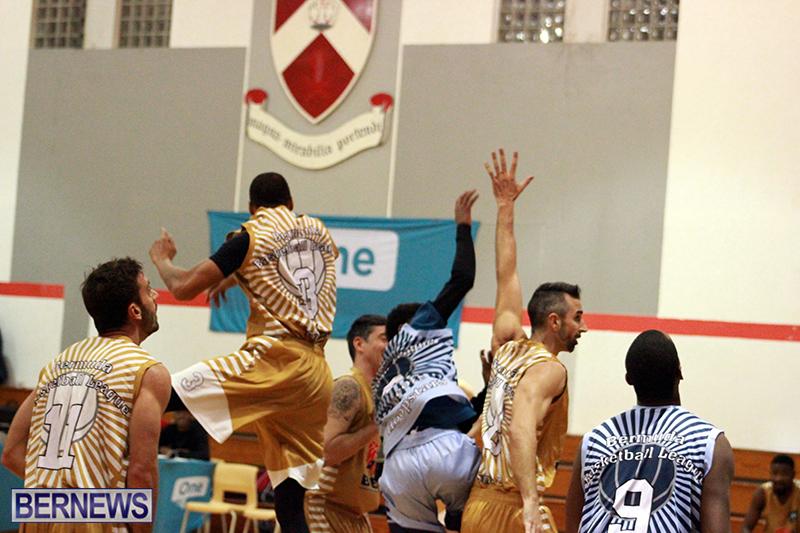 basketball-Bermuda-Feb-13-2019-11