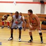basketball Bermuda Feb 13 2019 (12)