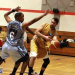 basketball Bermuda Feb 13 2019 (13)