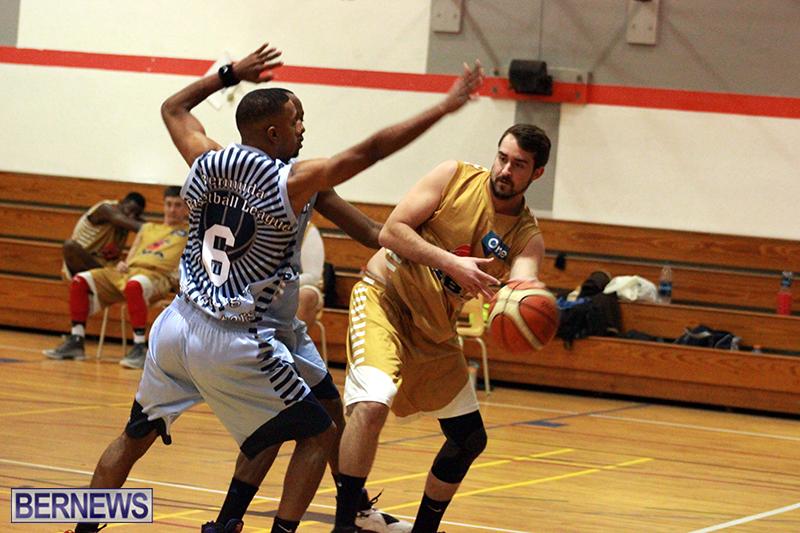 basketball-Bermuda-Feb-13-2019-13