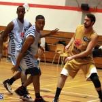 basketball Bermuda Feb 13 2019 (14)