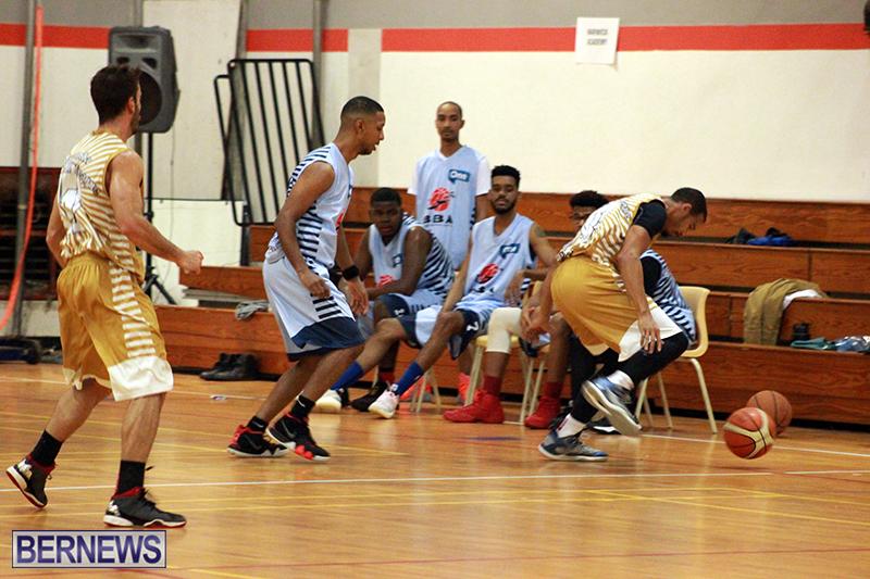 basketball-Bermuda-Feb-13-2019-15