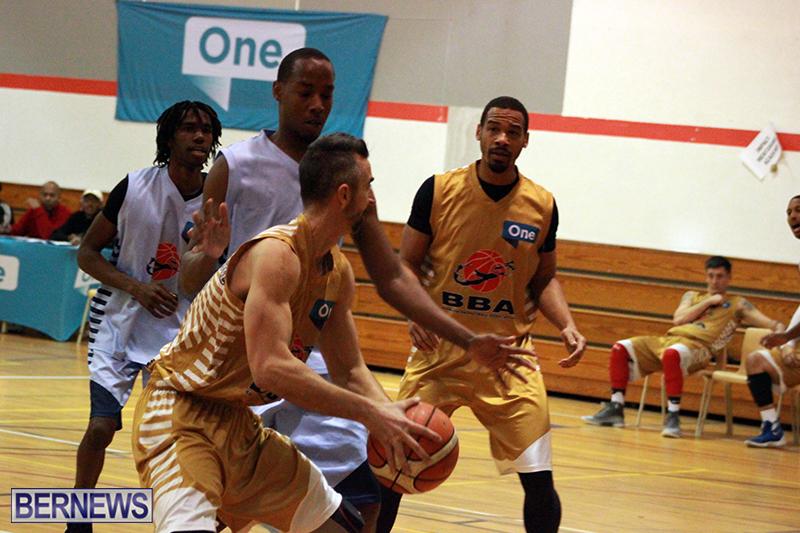 basketball-Bermuda-Feb-13-2019-17