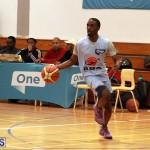 basketball Bermuda Feb 13 2019 (18)