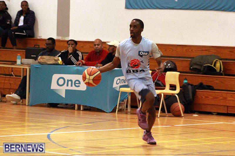 basketball-Bermuda-Feb-13-2019-18