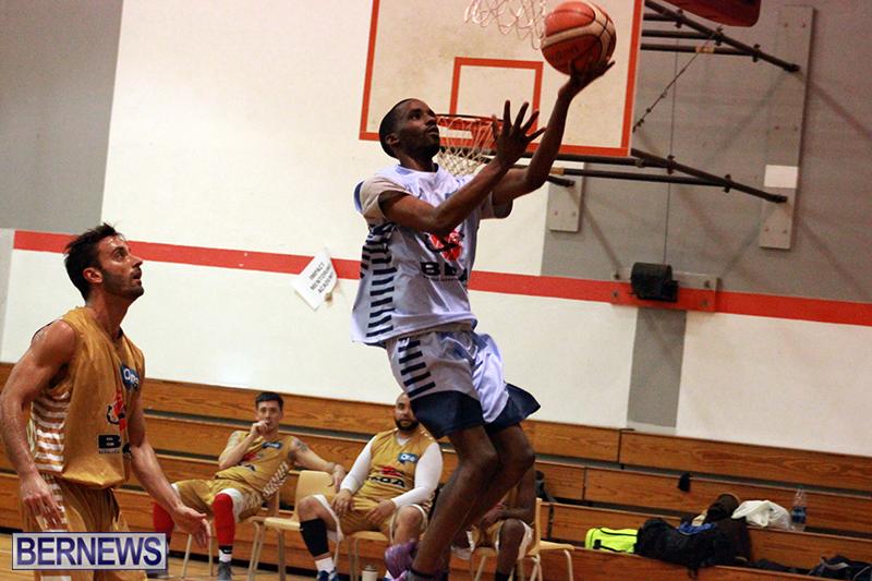 basketball-Bermuda-Feb-13-2019-19