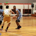 basketball Bermuda Feb 13 2019 (2)