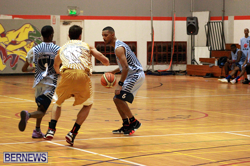 basketball-Bermuda-Feb-13-2019-2