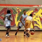 basketball Bermuda Feb 13 2019 (3)