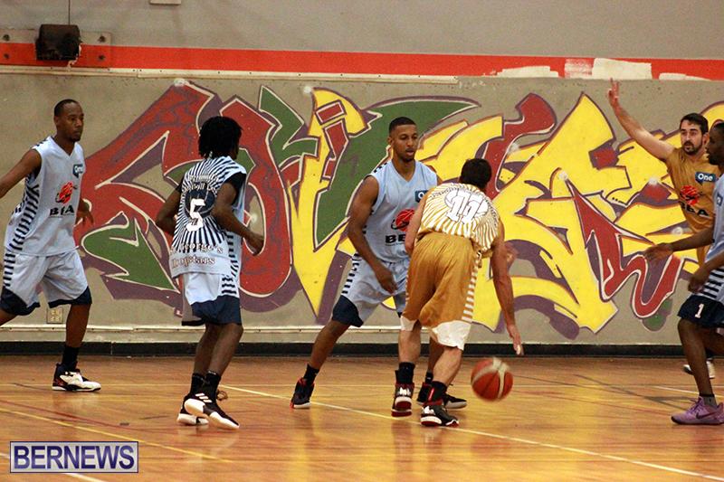 basketball-Bermuda-Feb-13-2019-3