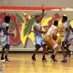 basketball Bermuda Feb 13 2019 (4)